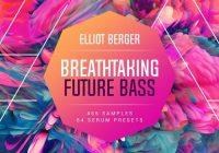 BOS Breathtaking Future Bass WAV PRESETS