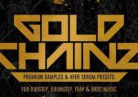 Gold Chainz - Premium Samples & Serum Presets