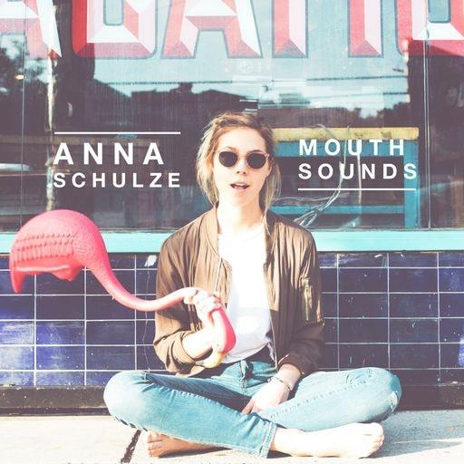 SOUNDS | Release | Psytrance Vol. 1