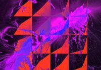 Noiiz Neo Soul & Funk Guitars by Cloudchord WAV