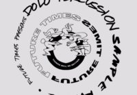 Splice Future Times presents Dolo Percussion Sample Pack WAV