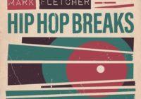 Mark Fletcher - Hip Hop Breaks WAV