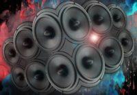 Groove3 Future Bass Sound Design Explained TUTORIAL