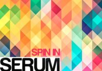 Sympthom Spin In Serum