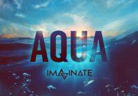Imaginate - Aqua Sample Pack Multiformat