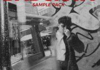 Splice Badsista Sample Pack WAV