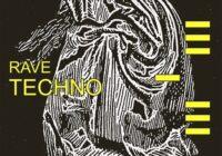 Betrieb Records Rave Techno Sample Pack WAV