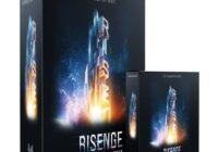 Keepforest Risenge Pro