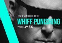 Sonic Academy Track Walkthroughs UMEK - Whiff Punishing
