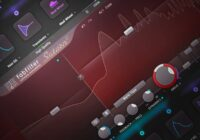 Groove3 Fabfilter Saturn 2 Explained TUTORIAL