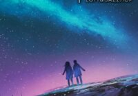 Laniakea Sounds Astrosoul - Lofi & Jazzhop Sample Pack
