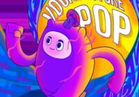 Dropgun Samples Vocal Future Pop Sample Pack