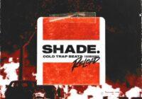 Shade Reloaded - Cloud Trap Beats WAV MIDI