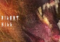 Silent Hill Loop Kit by Prod.Jordan x Bloc