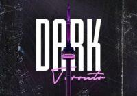 Kits KremeDark Toronto WAV MIDI