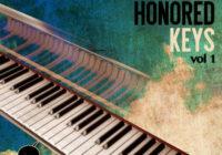 Honored Keys Vol. 1