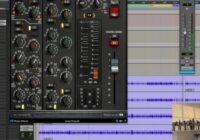 Matthew Weiss Home Studio Mixing TUTORIAL