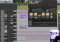 Mixing Beat Music TUTORIAL