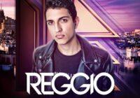 Revealed REGGIO Soundset Mega Pack Vol.1