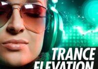 Producer Loops Trance Elevation Vol.5 WAV MIDI