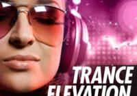 Producer Loops Trance Elevation Vol.6 WAV MIDI