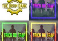 Trick Or Trap Volume 1-3