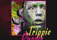 Trippie Purple
