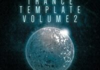 Uplifting Trance Template Volume 2