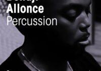 Bendji Allonce Percussion