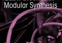 Library QuBit Electronix Modular Synthesis