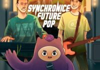 Synchronice Future Pop