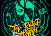 Top Rated Trap