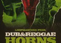 Dub & Reggae Horns MULTIFORMAT