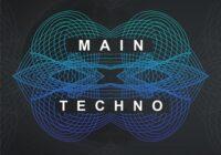 House Of Loop Main Techno MULTIFORMAT