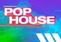 Pop House Volume 5