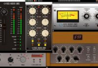 Fuse Audio Labs Plugins Bundle 2021 WIN