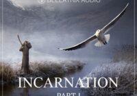 Bellatrix Audio Incarnation Part I For Dune 3