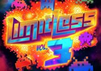 MDK – Limitless Vol. 3 [64 Presets For Serum]