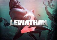 Leviathan 2 Sample Pack WAV MIDI
