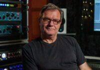 John Greenham Mastering Workshop 6 TUTORIAL