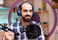 Producing Professional Audio & Video Podcasts TUTORIAL