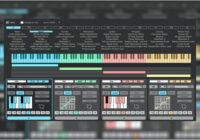 Soundmanufacture Scale-O-Mat v4.1.0 For MAX for Live