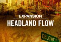 NI Expansion: Headland Flow v2.0.1 [WIN & MAC]