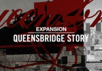 NI Expansion: Queensbridge Story v2.0.1 [WIN & MAC]