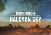 NI Expansion: Halcyon Sky v2.0.2 [WIN & MAC]