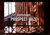 NI Expansion: Prospect Haze v2.0.2 WIN & MAC