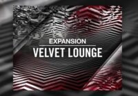 NI Expansion: Velvet Lounge v2.0.1 [WIN & MAC]