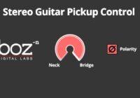 Boz Digital Labs – Guitar Pickup Selector Utility v.1.0.0 WIN
