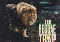 Kryptic Samples Reggae X Trap 3 WAV MIDI