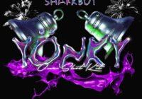 """Sharkboy & UPMADEIT """"Yonky"""" One Shot Kit WAV"""